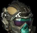 Absolute Helmet
