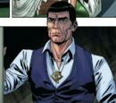 Quentin Beck (Earth-616)