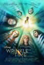 A Wrinkle In Time Second Poster.jpg