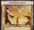 Defend the Queen (WPS)