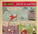 The Doom Diamond