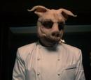 Professor Pyg (Gotham)