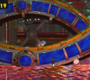 Chemical Plant (Sonic Forces)