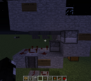 Nathan22211/i made a better chicken farm for the spawn town