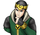 Loki Laufeyson (Earth-TRN562) from Marvel Avengers Academy 028.png