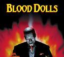 Blood Dolls (1999)