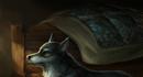 Nymeria by Sandara, Fantasy Flight Games©.png