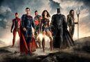 Justice League DCEU 001.jpg