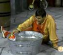 Los barquitos de papel (1981)