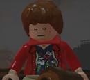 Chunk (LEGO Goonies)
