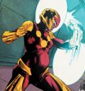 Eve Bakian (Earth-616) from Guardians of the Galaxy Vol 1 147 002.jpg