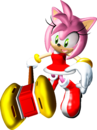 Adventure DX Amy.png