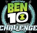 Desafío Ben 10