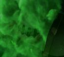 Morlock the Unstoppable (armor)/Gallery