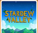 Stardew Valley (Nintendo Switch)