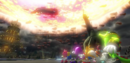Sonic forces Sun come down.png