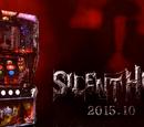 Silent Hill (pachislot)