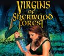 Virgins of Sherwood Forest (2000)