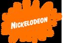 Nickelodeon Splat logo (1996).png