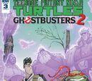 TMNT/Ghostbusters II 03