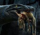 Aplestosuchus