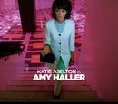 Amy Haller/Gallery