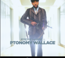 Ptonomy Wallace/Gallery