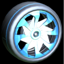 Sovereign Pro wheel icon.png