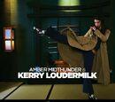 Kerry Loudermilk/Gallery