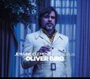 Oliver Bird/Gallery