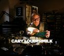Cary Loudermilk/Gallery
