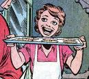 Donna Schragis (Earth-616)