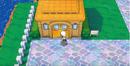Pokémon Fan Club.png