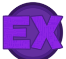 Existence Software's EX Series