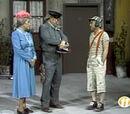Las interrupciones (1983)