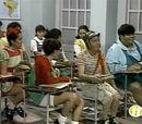 La sábana de Ñoño (1983)