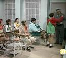 Todavía no es hora de clases (1983)