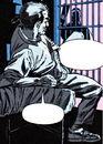 Clyde Allen Durkin (Earth-616) from Punisher War Journal Vol 1 62 0001.jpg