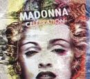 Madonna: Celebration - The Video Collection (2009)