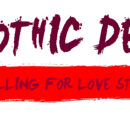Psycothic Desire:A Killing For Love Story