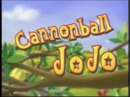 Cannonball Jojo.png