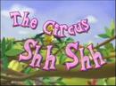 Circus Shush Shush.png