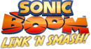 Sonic Boom Link N Smash logo.png