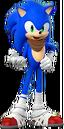 Link N Smash Sonic.png