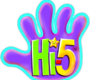 Hi-5 (Indonesia)
