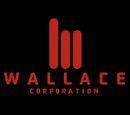 Wallace Corporation