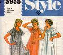 Style 3935