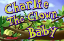 Charlie the Clown Baby.png