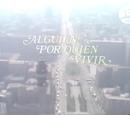 Alguien por quien vivir (1982)