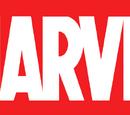 Marvel vs Nintendo: United by Destiny